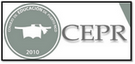 Consejo de Educación de Puerto Rico (CEPR)
