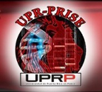 Imagen del logo oficial del Programa (PRISE) Ponce Research Initiative for Scientific Enhancement